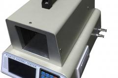 GT-M18B_Kinetik Enerji Test Cihazı