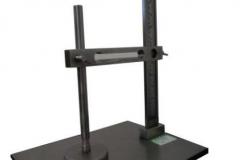 GT-M29_EN Darbe Test Tablası