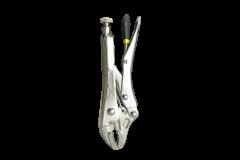 GT-M49_Kısa Ağızlı pense