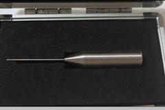 GT-M51_Sıvı Sızdırma Test İğnesi